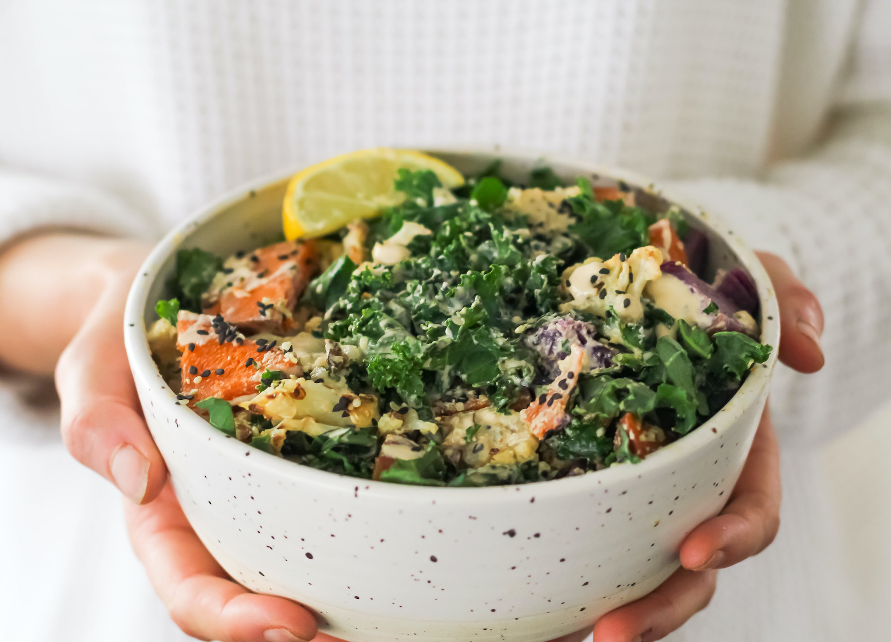 Veggie-Nourish-Bowl-3